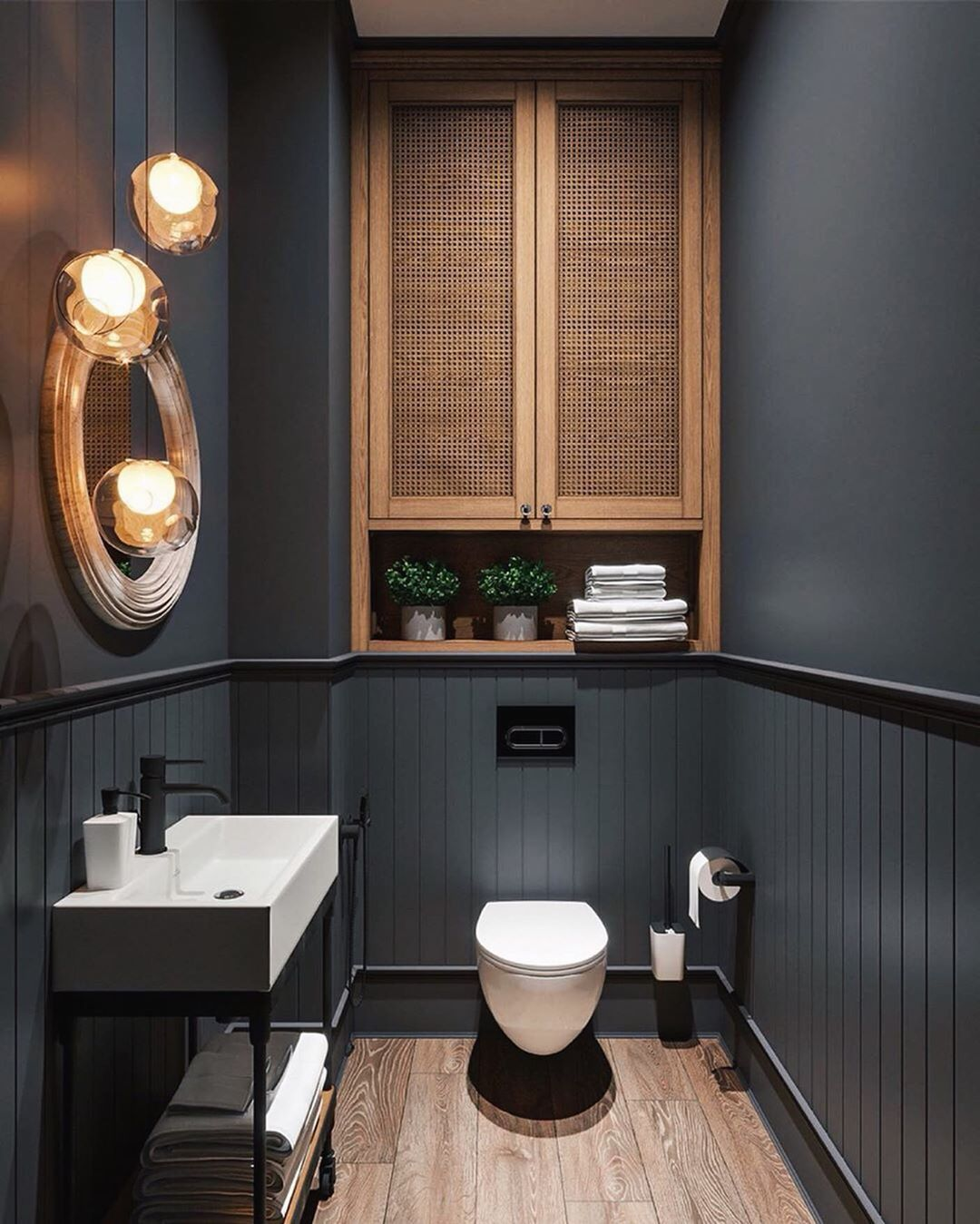 Find Here Some Special Colors For Bathrooms And See Your Whole Bathroom Transform Into A Great Bathroom Colors Bathroom Inspiration Modern Bathroom Inspiration Famous inspiration bathroom color