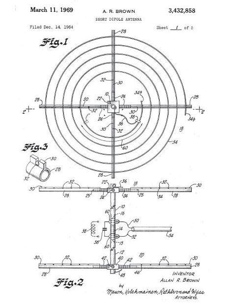 Картинки по запросу tak-tenna   ham   Dipole antenna, Ham