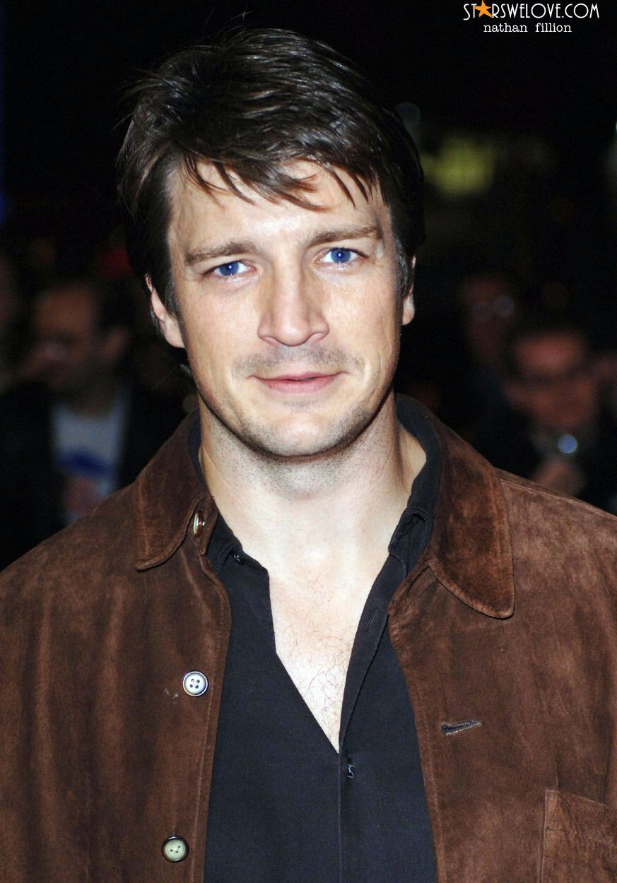 nathan fillion gif tumblr