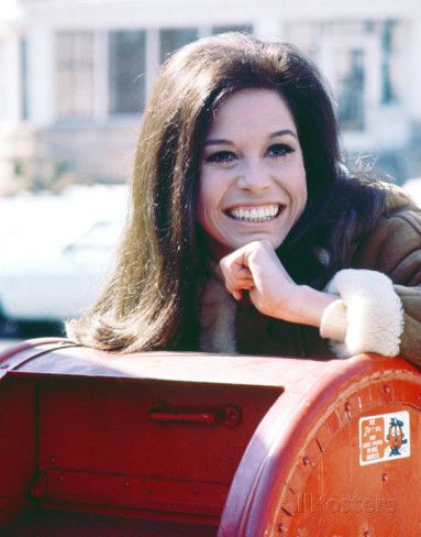 mary tyler moore tv showmary tyler moore show, mary tyler moore умерла, mary tyler moore кинопоиск, mary tyler moore википедия, mary tyler moore 2016, mary tyler moore theme, mary tyler moore show office building, mary tyler moore theme piano, mary tyler moore hairstyle, mary tyler moore podcast, mary tyler moore show youtube, mary tyler moore wiki, mary tyler moore health, mary tyler moore last, mary tyler moore tv show, mary tyler moore imdb, mary tyler moore elvis, mary tyler moore show watch, mary tyler moore style, mary tyler moore funeral