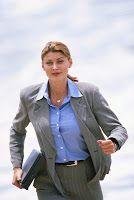 Les services de télésecrétariat peuvent venir en renfort d'un secrétariat de dirigeant d'entreprise