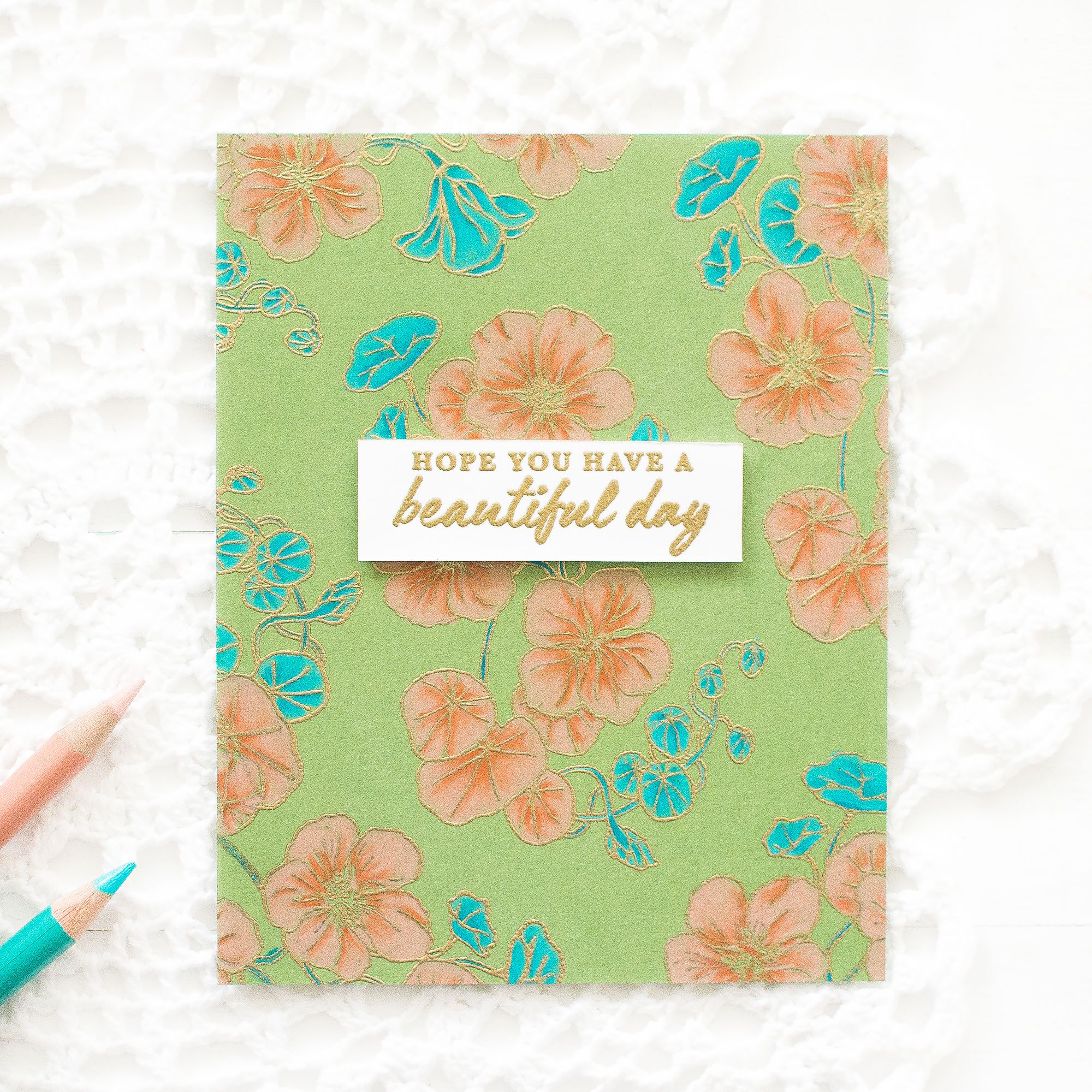 Hi Crafty Friends Hero Arts Released 2018 Spring Catalog