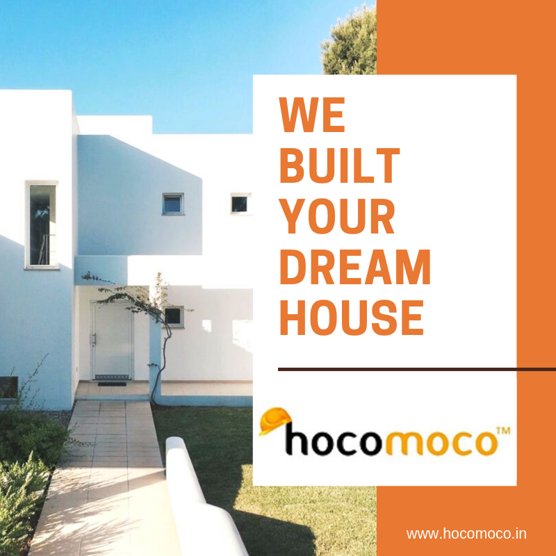 We Make Your Dream House Dream House Home Construction House