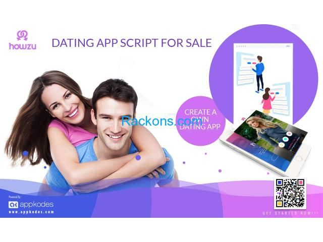 Best free script dating services