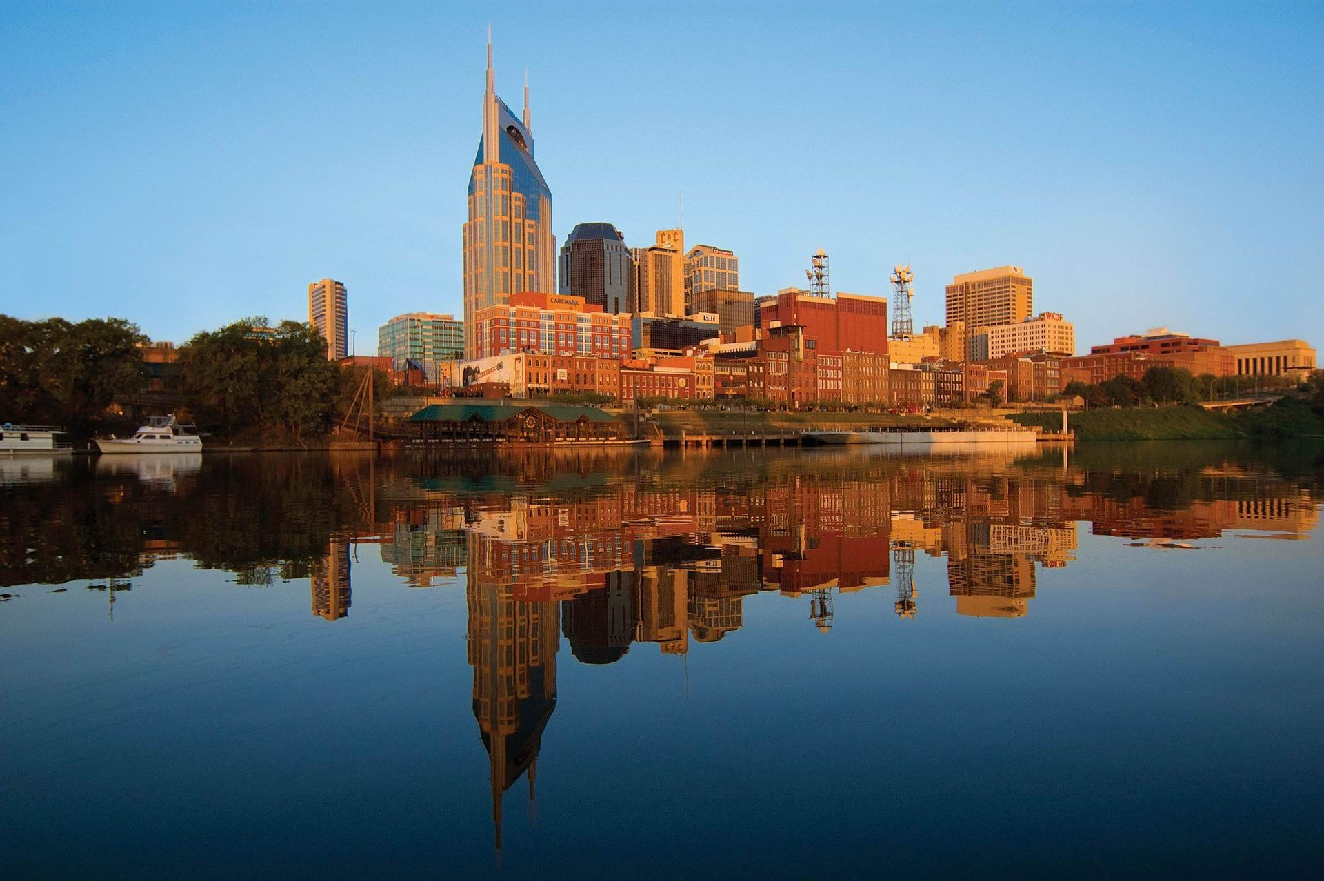 nashville pics | nashville,tennessee, america - hd travel photos and