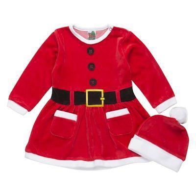 873efe4c64c9 Conoce los Pijamas de Navidad para bebés de Zippy y consigue uno ...