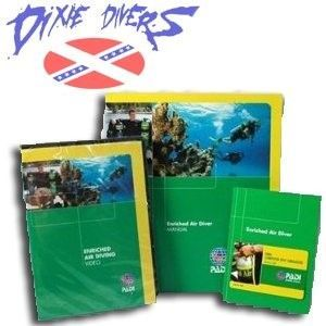 Do You Need To Know Dive Tables When You Have A Dive Computer Diving Equipment Diving Scuba Diving Equipment