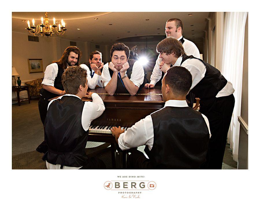 groomsmen pose groomsmen pose ideas munds wedding june 28 2014