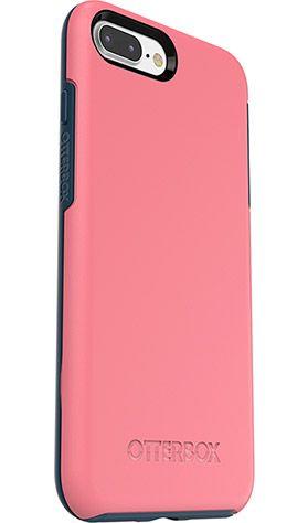Stylish Slim Iphone 7 Plus And Iphone 8 Plus Case Iphone Phone Cases Phone Case Accessories Iphone Cases