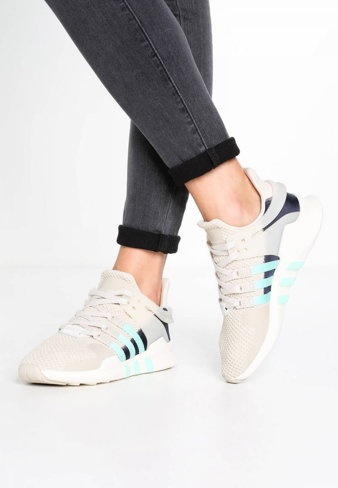 in stock low priced authentic quality adidas Originals. EQT EQUIPMENT SUPPORT ADV - Trainers ...