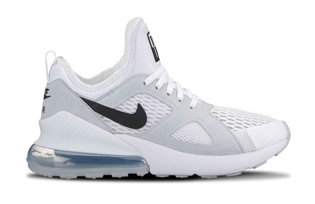 new style 3ea45 10d7d Nike Air Max 270 by blog.sneakerando.com sneakers sneakernews StreetStyle  Kicks adidas nike