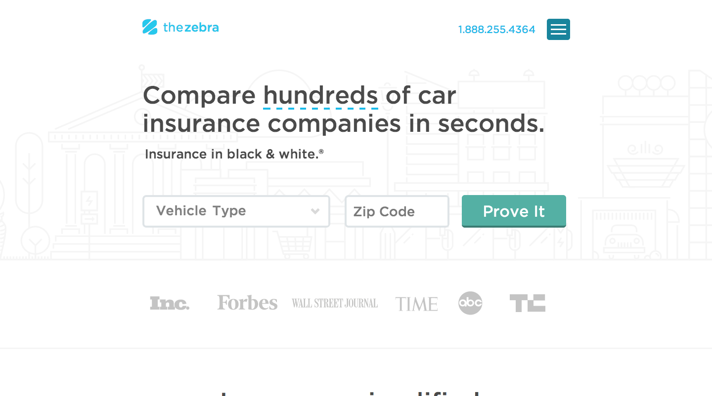 Compare Car Insurance Rates Car Insurance Rates Home Insurance