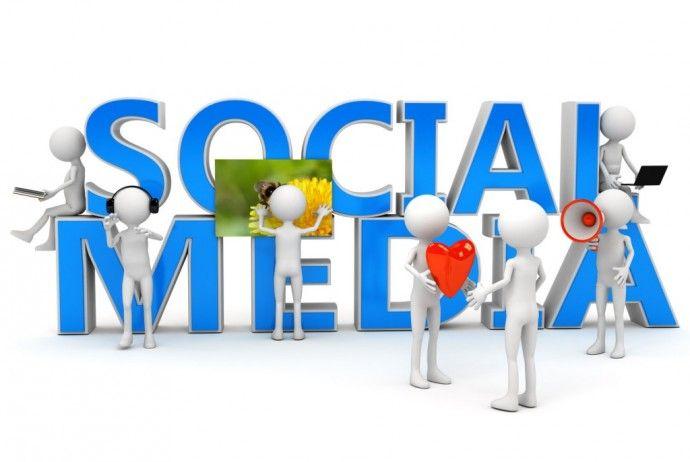 TPE et réseaux sociaux : une opportunité de moins en moins négligée :