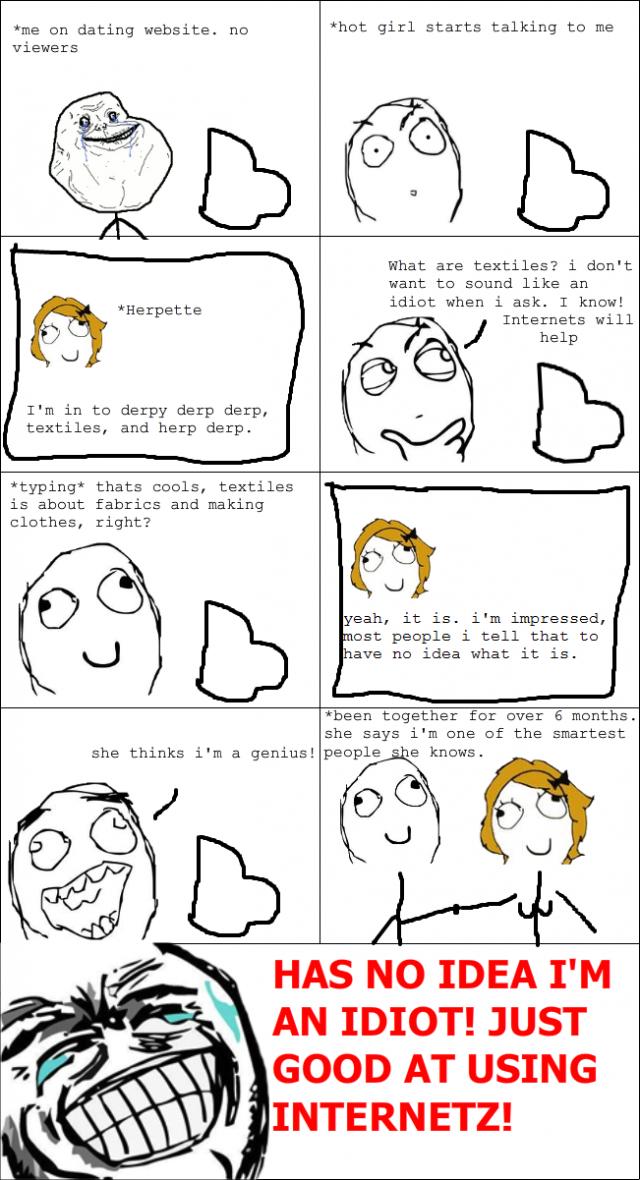 Le Internet Genius Have A Laugh Memes Funny