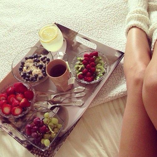 strxng-is-sexy:Fitness blog          I          instagram