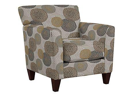 La Z Boy Client Pargament Diane And Mike Porch Chairs