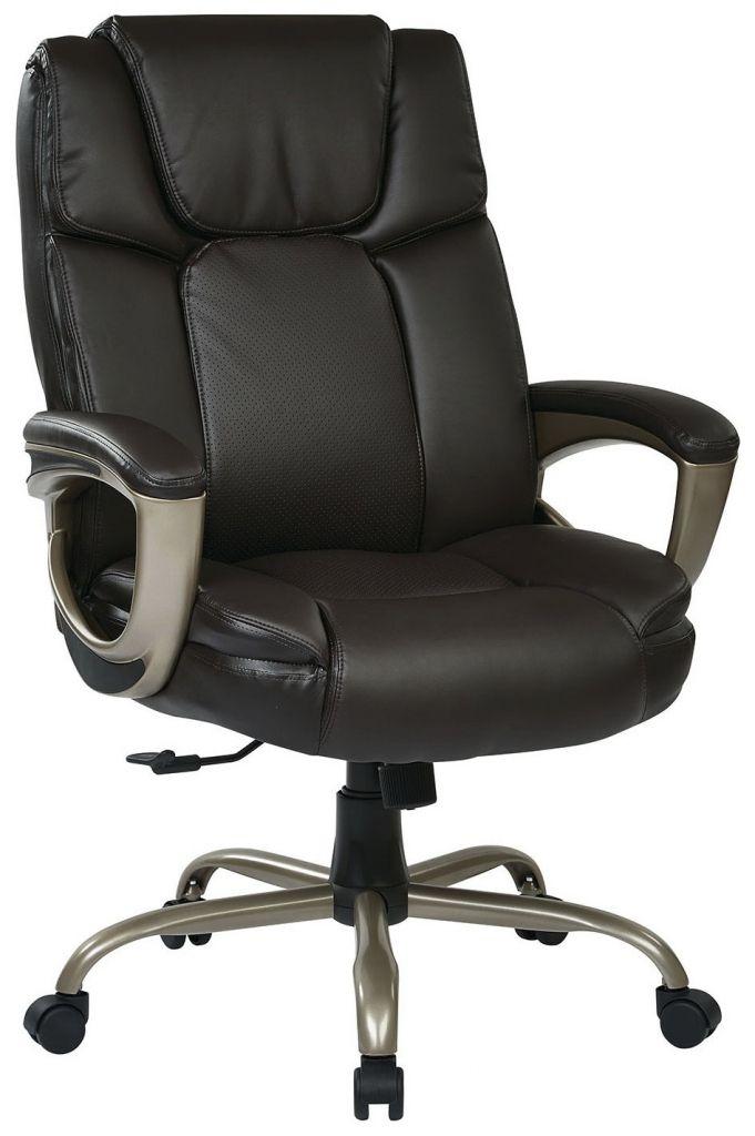groß und hoch Bürostühle moderne home office Möbel | Büromöbel ...