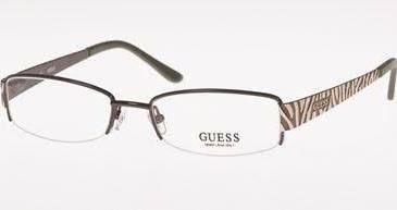 guess spectacles - Google Search