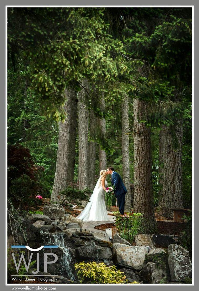 #theempressestateweddingvenu #outdoor #wedding #venue ...