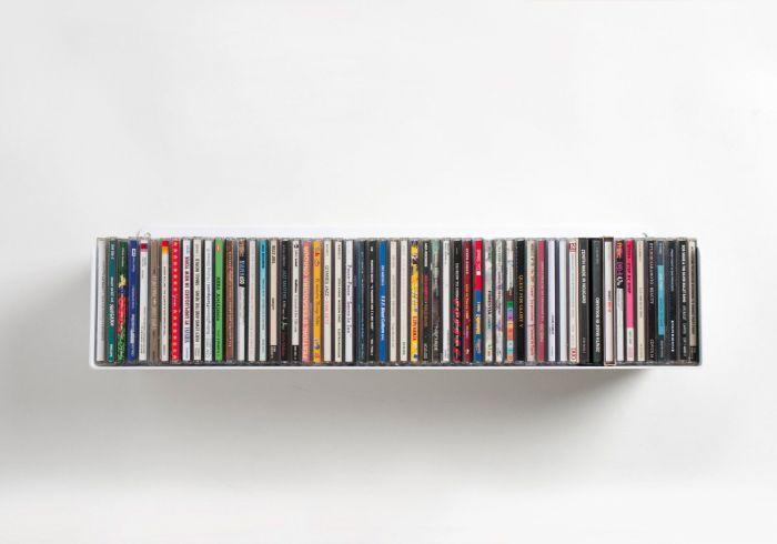 Cd Storage Ucd In 2018 Record Players Pinterest Rangement Cd