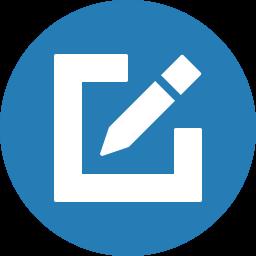 Wp Auto Republish Wordpress Plugin Wordpress Org