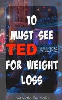 Trendy fitness workouts for women losing weight 10 pounds website ideas #fitness