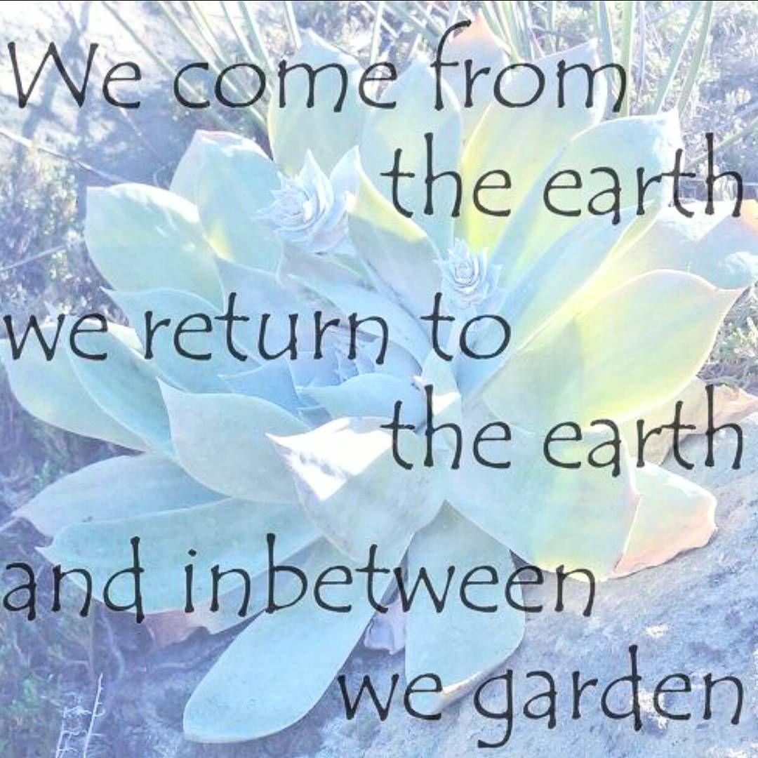 Happy Earth Day! 🌍🌎🌏 .. .. #earthday #earth # ...