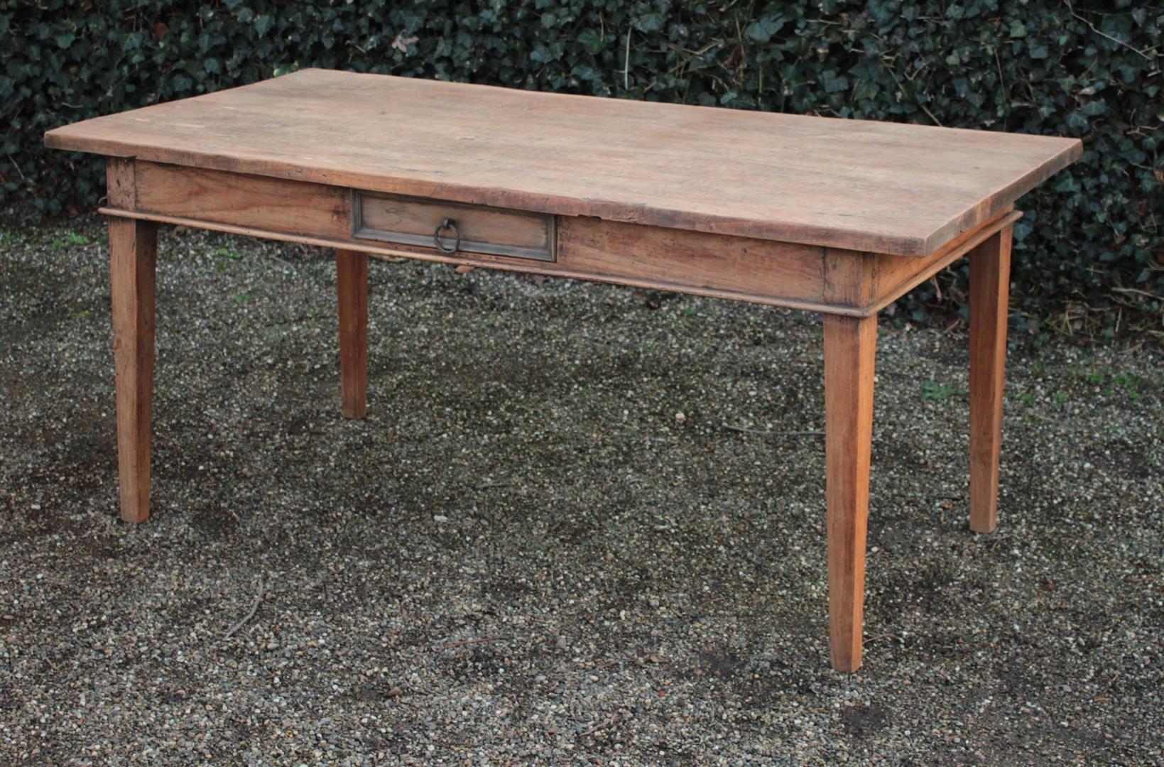 Antiker Schreibtisch Schreibtisch Antik Antike Mobel Schreibtisch Holz