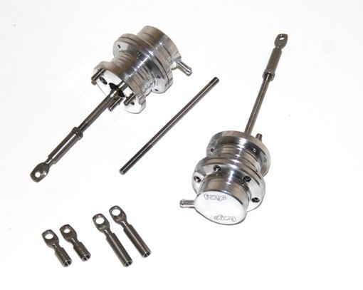 pin by parts4euro com on bmw products