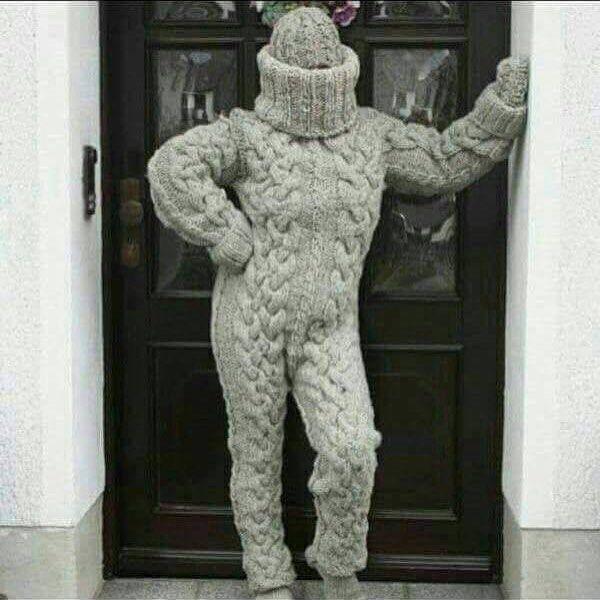 Yo Ya Estoy Preparado Para El Frio Que Va A Venir Estos Dias Asi Que Ya Puede Nevar Helar O Lo Que Sea Leonesp Cazurreo Igersleonesp Memes Winter Funny