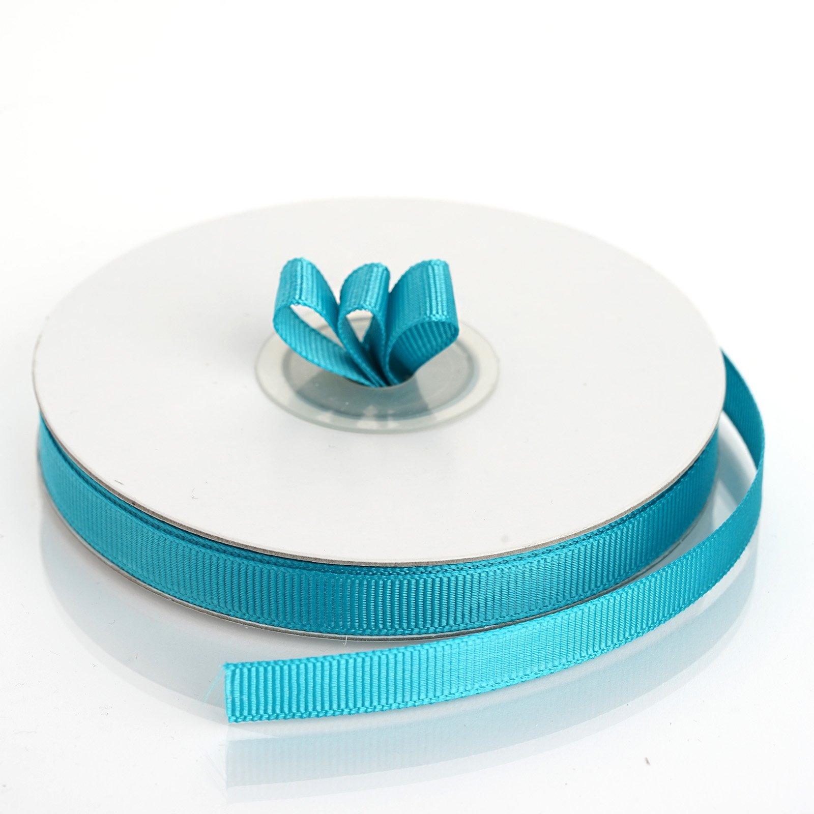 "5 yards Royal blue 3//8/"" GLITTER ribbon by the yard DIY hair bows"