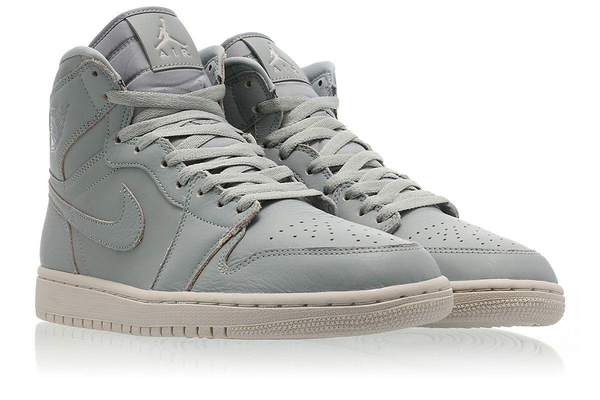 retro high, Air jordans, Nike air jordan