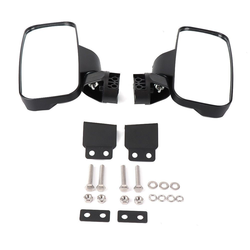 ARCTIC CAT PROWLER STYLE MIRRORS