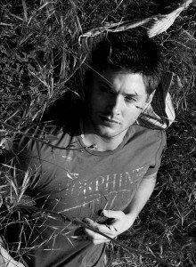 Jensen Ackles - Dean Winchester - Supernatural