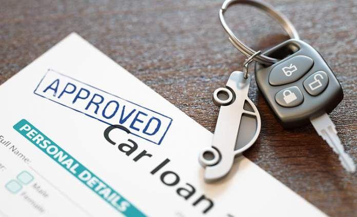 Car Loans Car Loans Bad Credit Car Loan Car Finance