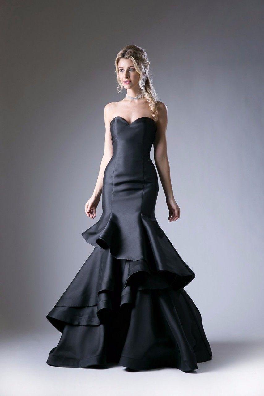 e49388bbbd232 Cinderella Divine 13493 Long Open Back Prom Dress   Shrek   Prom ...