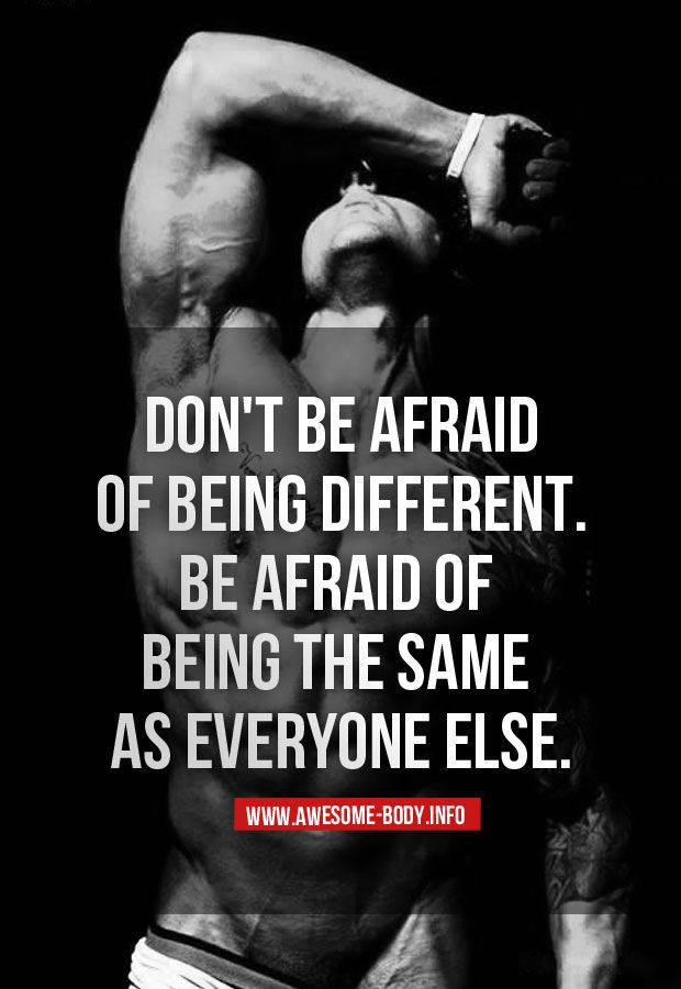 Picture Quotes Zyzz Quotes Motivational Quotes