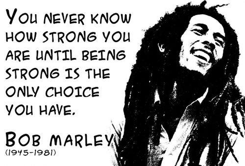 bob marley citate Citate Bob Marley | Citate | Pinterest | Quotes, Bob marley quotes  bob marley citate