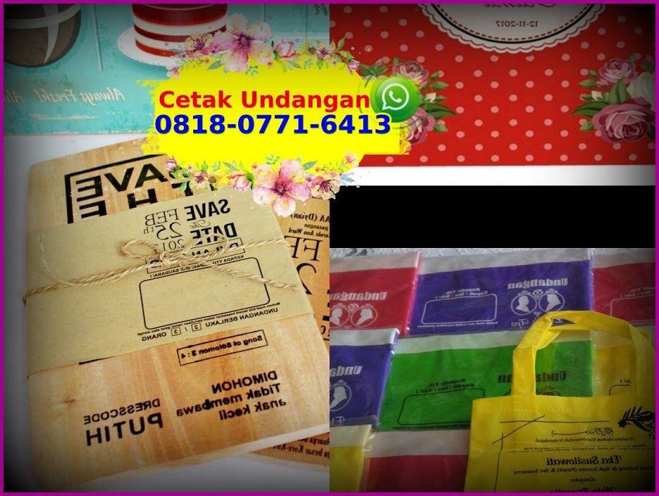 Contoh Kartu Undangan Ulang Tahun Dalam Bahasa Inggris Yang Unik O818 O771 6413 Whatsapp Undangan Pernikahan Contoh Undangan Pernikahan Pernikahan Murah