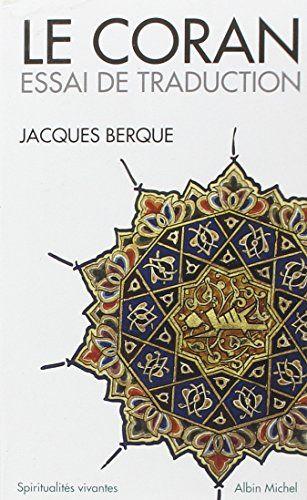 Amazon Captcha Coran Livre Numerique Lire Le Coran