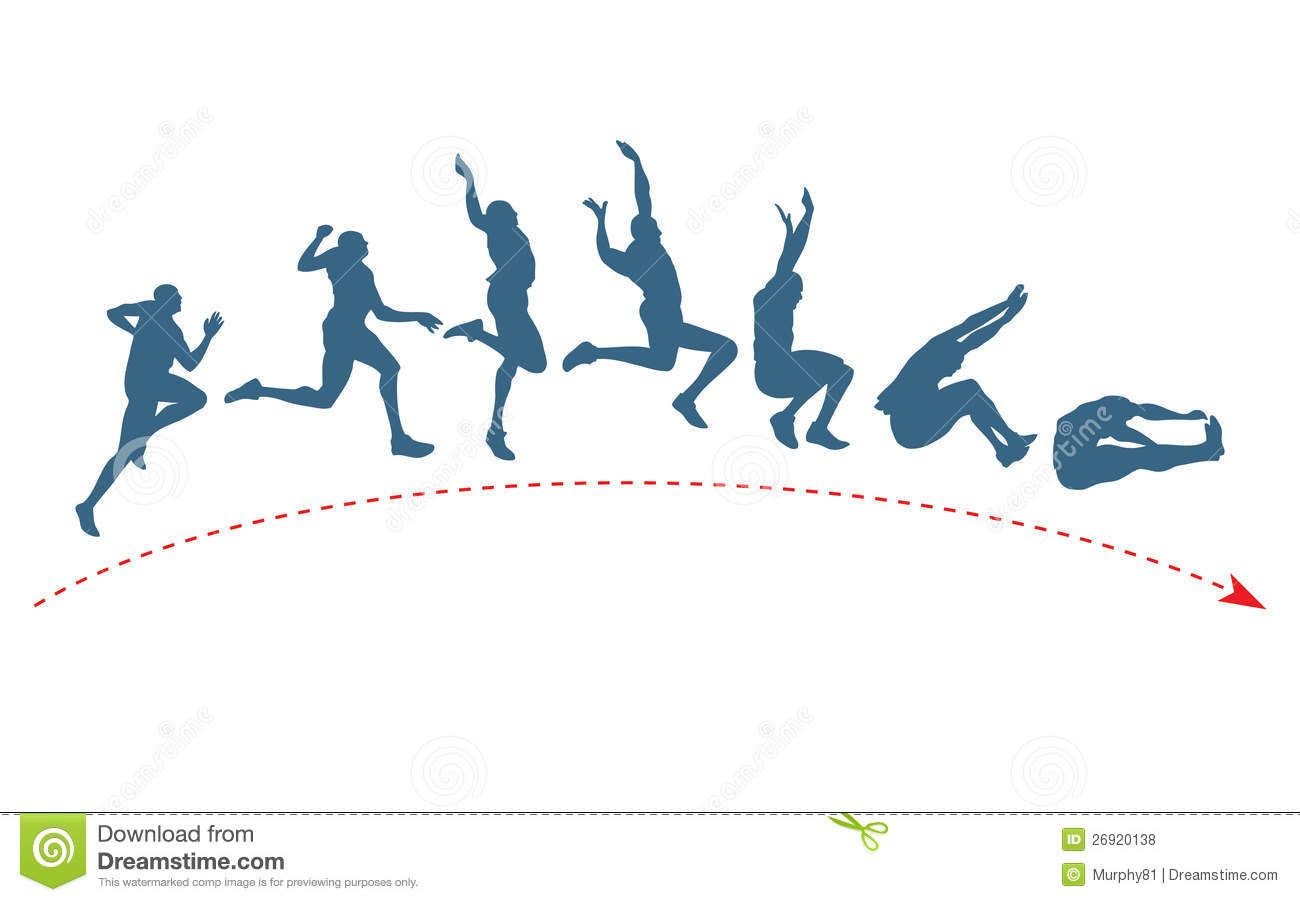 Pin By Pataka Girl On Stick Figures Athletics Track Track And Field Pole Vault