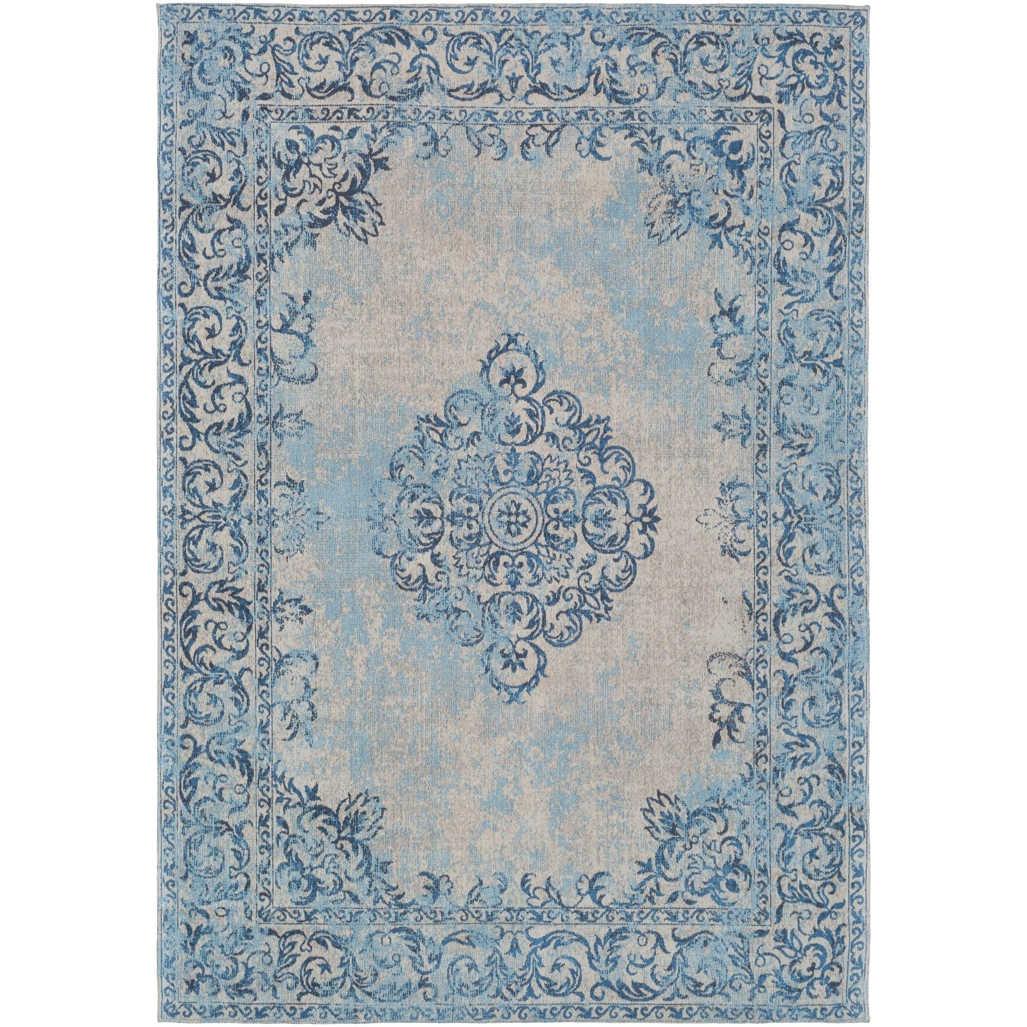 Online Shopping Bedding Furniture Electronics Jewelry Clothing More Area Rugs Beige Area Rugs Traditional Area Rugs