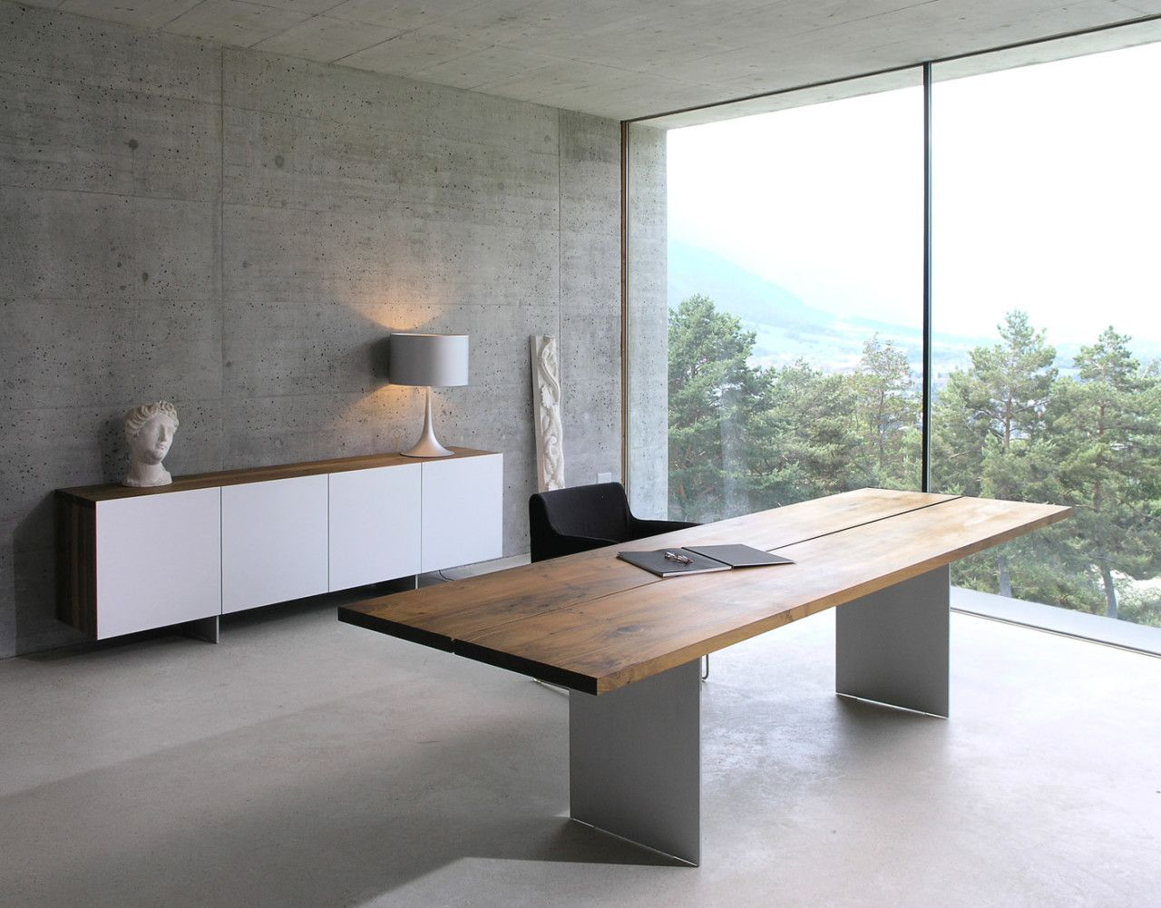 Mobimex Möbel