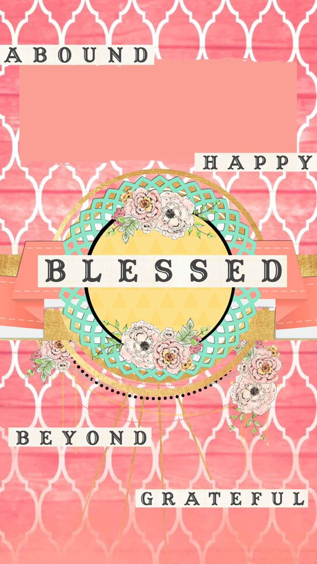 Pin by Barbie Bitches on ♥Wallpaper Love♥ Iphone