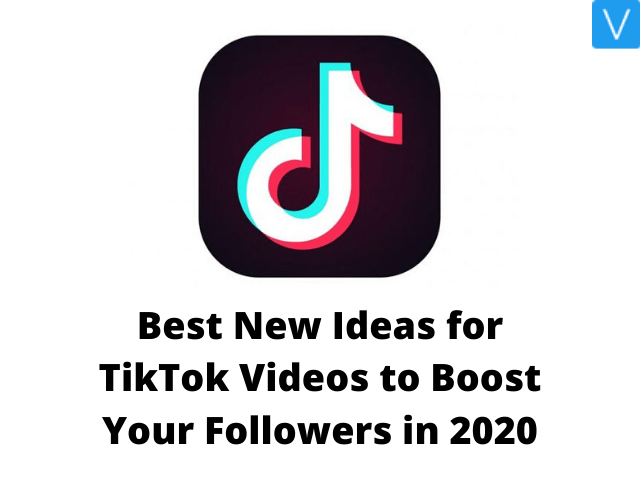 Bestnewideasfortiktokvideos To Boost Your Followers In 2020 Bio Quotes Be Yourself Quotes Caption For Girls