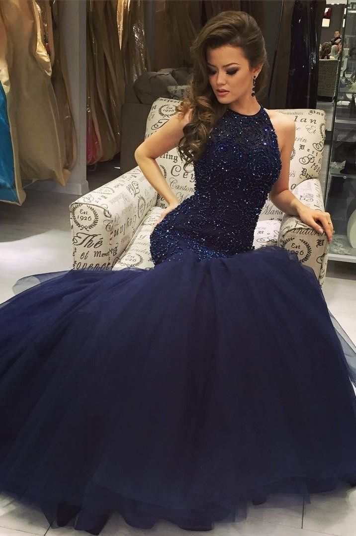 grad and prom dresses 2018