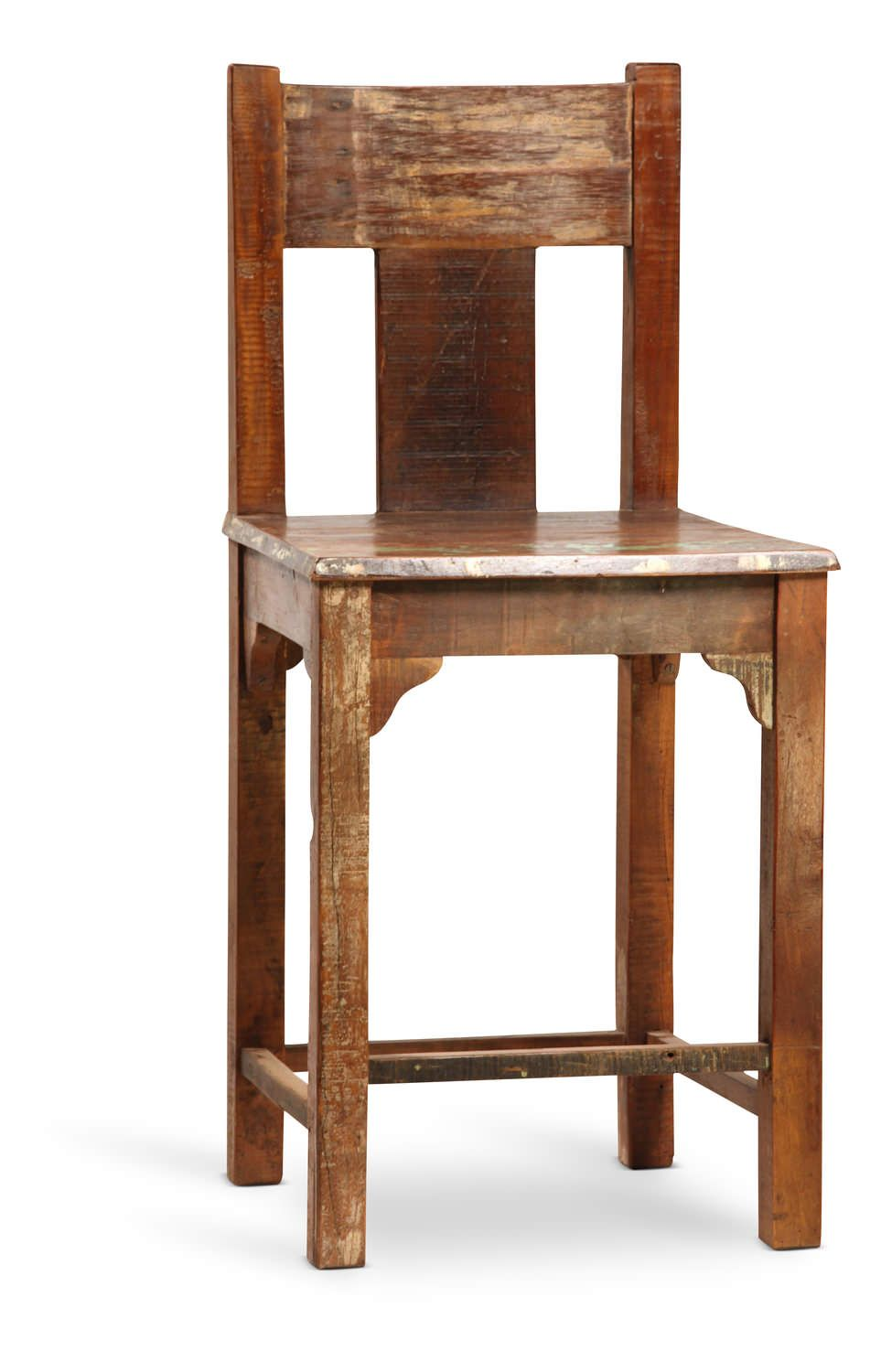 Nantucket Counterstool | HOM Furniture | Furniture Stores In Minneapolis  Minnesota U0026 Midwest