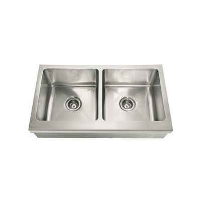 Franke Sink Grid Apron Front Kitchen Sink Sink Franke Kitchen