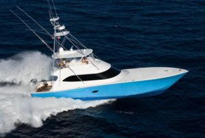 Fishing Yachts For Sale Images