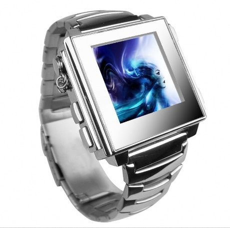 cool watches on cool digital watches for men buy luxury watches high fashion mens mp4 watch this is hot